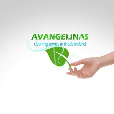 Avatar for Avangelina's Cleaning Service