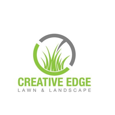 Avatar for Creative Edge lawn &Landcape Sanford, FL Thumbtack