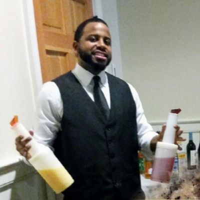 Avatar for GQ Style Bartending Columbia, SC Thumbtack