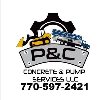 Avatar for P&C CONSTRUCTION GROUP LLC Buford, GA Thumbtack