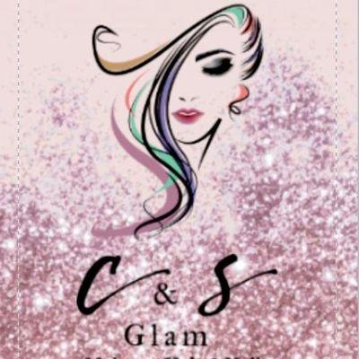 Avatar for C&S Glam Miami, FL Thumbtack