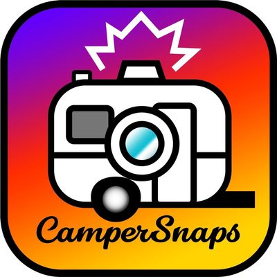 Avatar for CamperSnaps