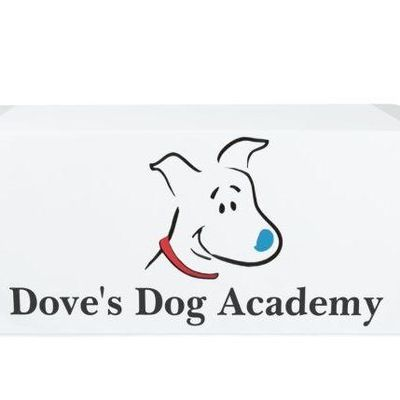 Avatar for Doves Dog Academy & Kennels Lincoln, NE Thumbtack