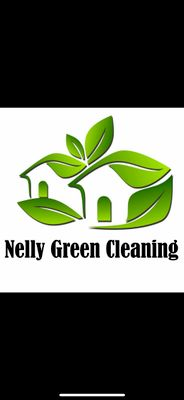 Avatar for Nelly Green Cleaning Round Rock, TX Thumbtack