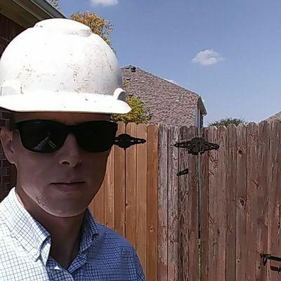 Avatar for Eric's Fence Installation & Handyman Service