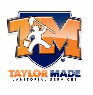 Avatar for Taylor Made Janitorial Services New Orleans, LA Thumbtack