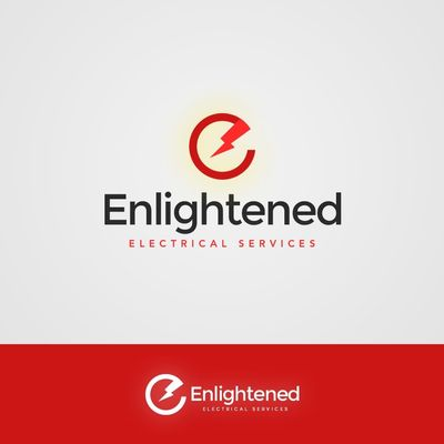 Avatar for Enlightened Electrical Services