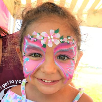 Joyful Kids Parties Grand Terrace, CA Thumbtack
