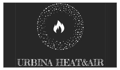 Avatar for UrbinaHeat&Air Killeen, TX Thumbtack