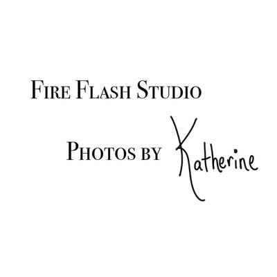 fireflashstudio