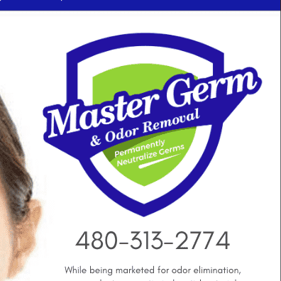 Avatar for Master Germ and Odor Removal Scottsdale, AZ Thumbtack
