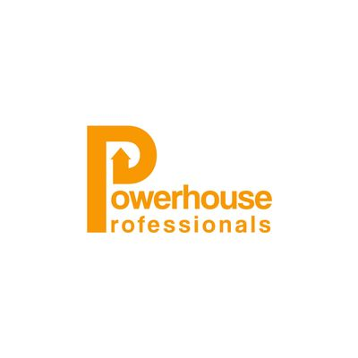 Avatar for Powerhouse Professionals llc