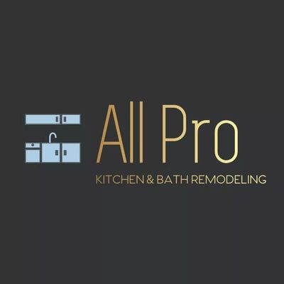 Avatar for All Pro Kitchen and Bath Denver, CO Thumbtack