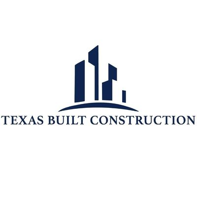 Avatar for Texas Built Construction LLP