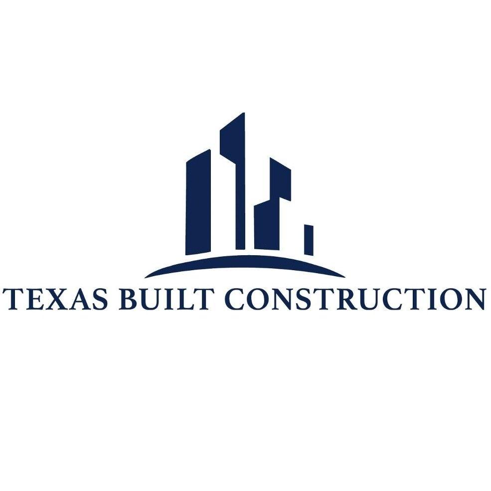 Texas Built Construction LLP