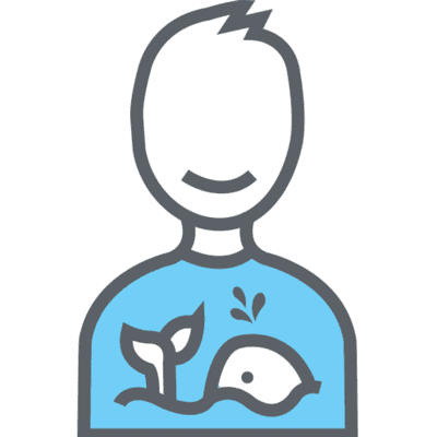 Avatar for Whale Pools