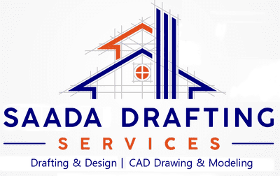 Avatar for SAADA DRAFTING SERVICES