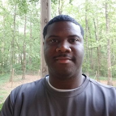 Avatar for RNR Windows Plus of Atlanta Douglasville, GA Thumbtack