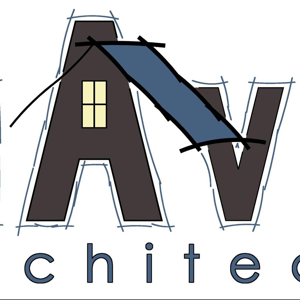 Haven Architecture