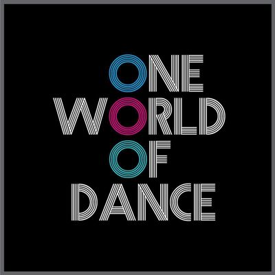 Avatar for One World of Dance Cleveland, OH Thumbtack