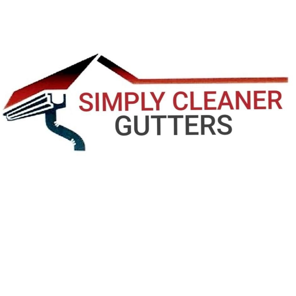 Simply Cleaner Gutters