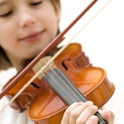 Avatar for ViolinKIds Saint Peters, MO Thumbtack