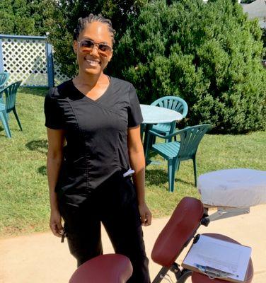 Avatar for A Touch of Aliyah Latrice Richmond, VA Thumbtack