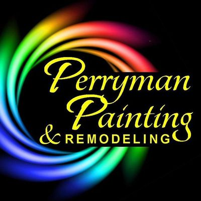 Avatar for Perryman Painting & Remodeling