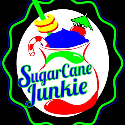 SugarCane Junkie San Bernardino, CA Thumbtack