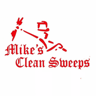 Avatar for Mike's Clean Sweeps