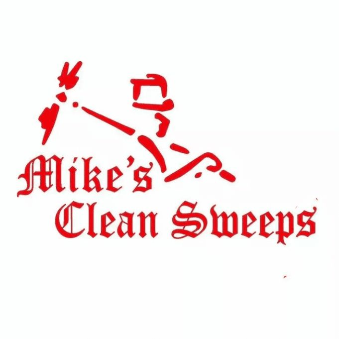 Mike's Clean Sweeps