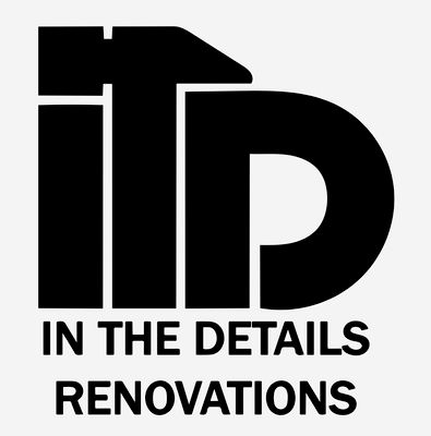 Avatar for In the Details Tile, Floors, and Renovations Cincinnati, OH Thumbtack