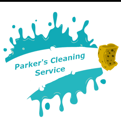 Avatar for Parker's Cleaning Service Holt, MI Thumbtack