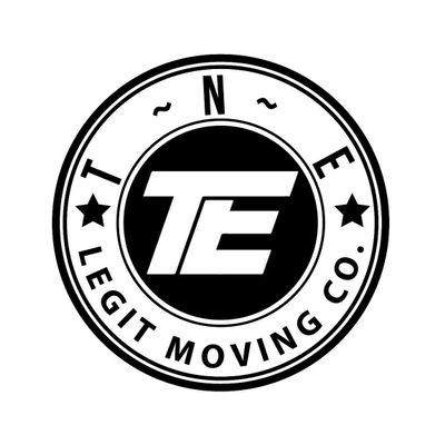 Avatar for T n E Trucking and Relocation