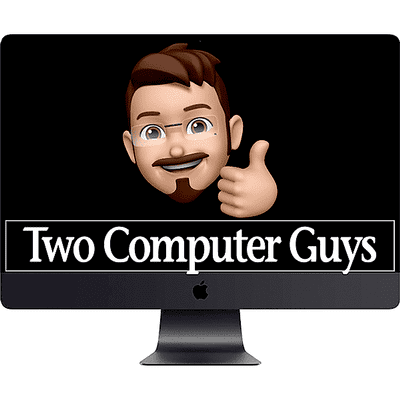 Avatar for Two Computer Guys, Inc Columbus, OH Thumbtack