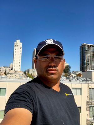 Avatar for Gazo construction San Francisco, CA Thumbtack