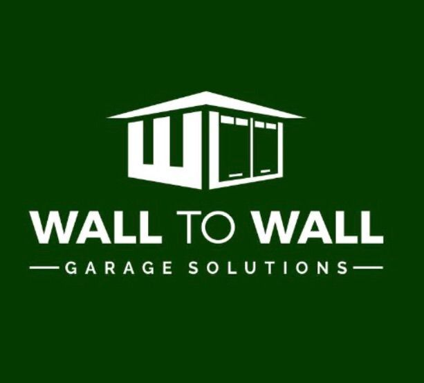 Wall to Wall Garage Solutions