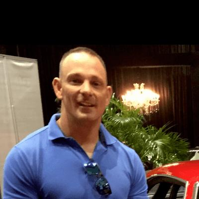 Avatar for Neighborhood Handyman Services, LLC Sarasota, FL Thumbtack