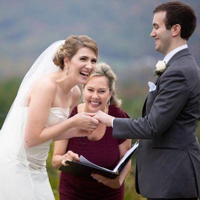 Avatar for Virginia Wedding Vows Orange, VA Thumbtack