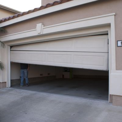 Avatar for Shoreline Garage Doors Irvine, CA Thumbtack