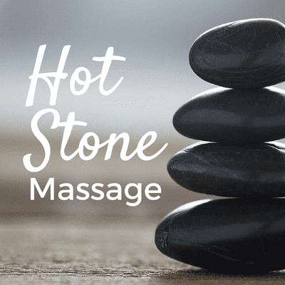 Avatar for BHM CBD MOBI MASSAGE Birmingham, AL Thumbtack