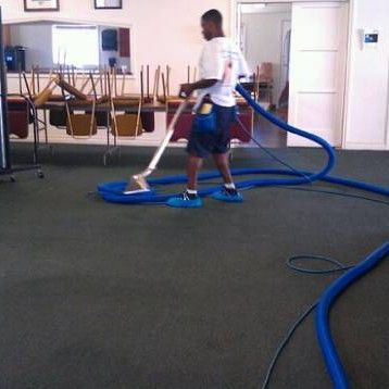 The 10 Best Carpet Cleaning Services in