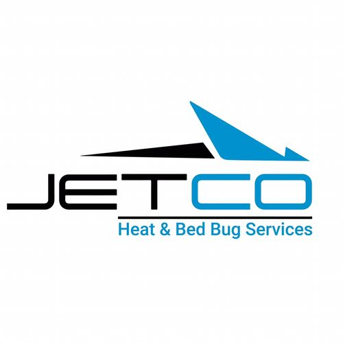Ask about our bed bug heat treatments