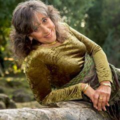 Eliana Gilad - Voices of Eden
