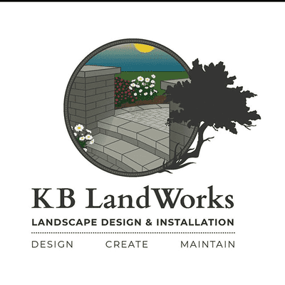Avatar for KB LandWorks Virginia Beach, VA Thumbtack
