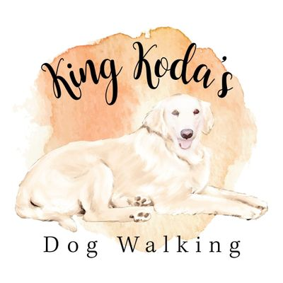 Avatar for King Koda's Dog Walking Nashua, NH Thumbtack