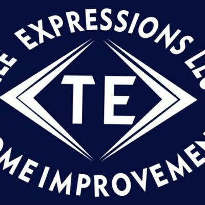 Avatar for TILE EXPRESSIONS  LLC Hendersonville, NC Thumbtack