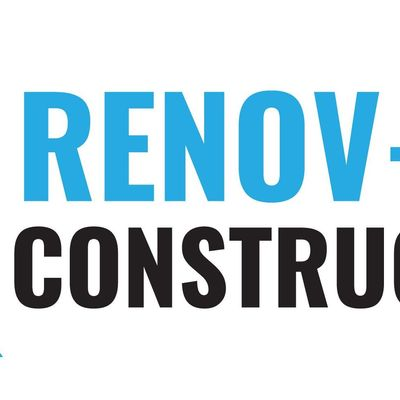 Avatar for Renov-Bay construction Redwood City, CA Thumbtack