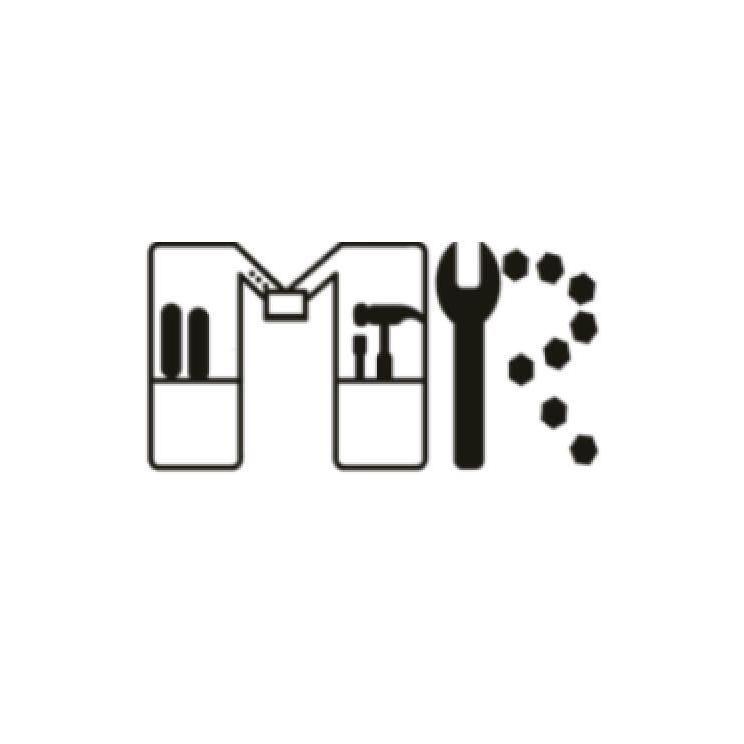 MR Remodeling Pro