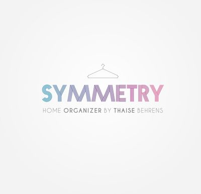 Avatar for Symmetry - Organizer|Cleaning San Mateo, CA Thumbtack